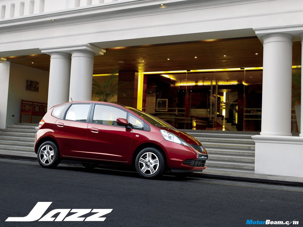 Honda_Jazz_AT