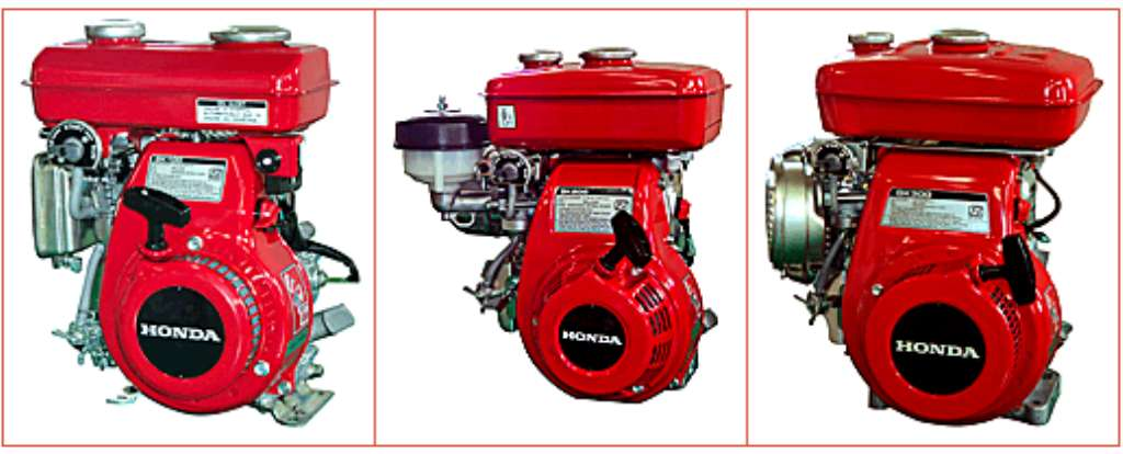 Honda Outboard Engines Launched In Kerala