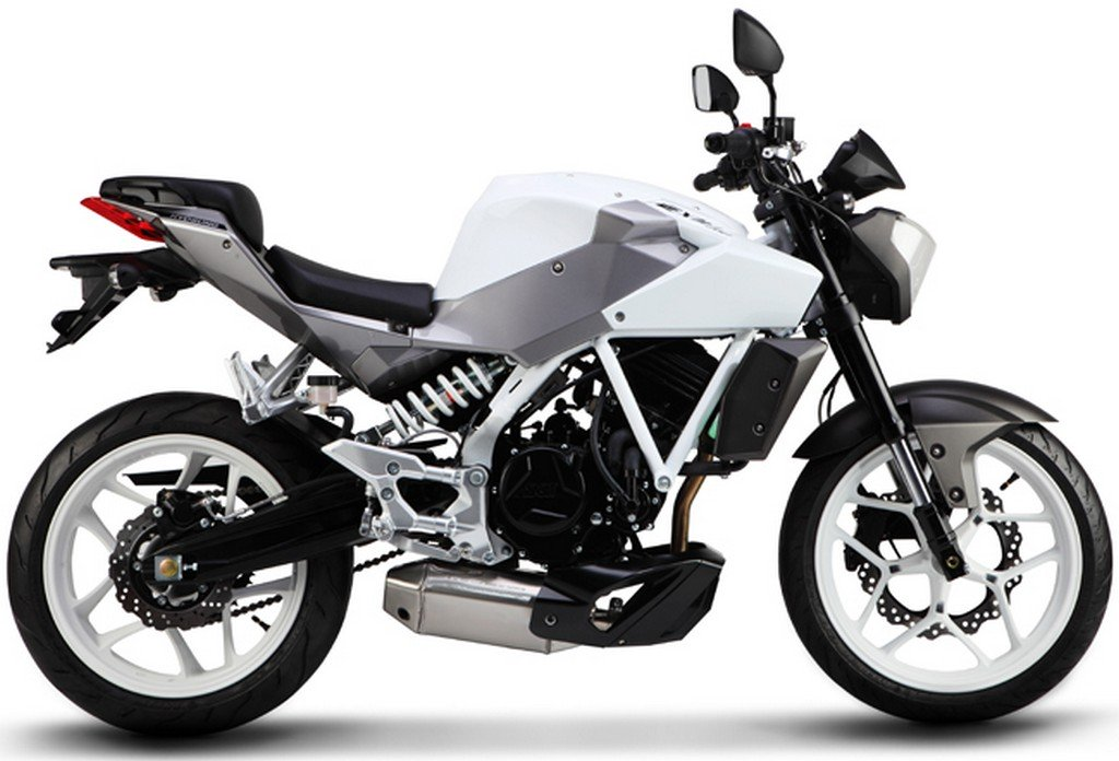 New Bike Launches In India In 2016 Upcoming 200 400cc Bikes