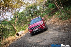 Hyundai Creta Long Term Review