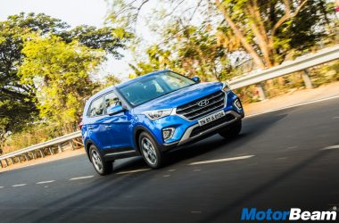 Hyundai Creta Pros Cons Hindi