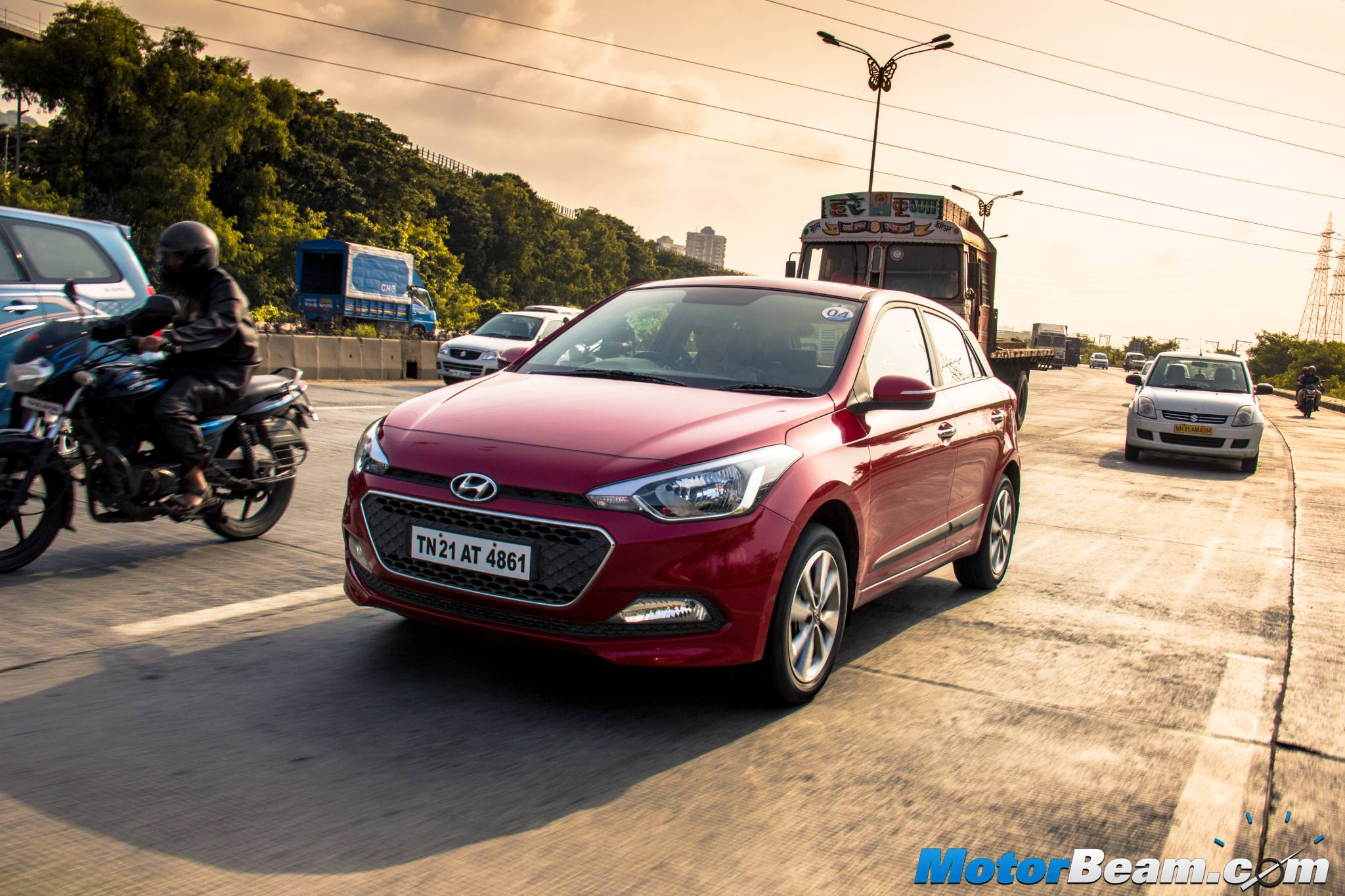 hyundai elite i20 diesel long term review final report rh motorbeam com hyundai i20 owners manual free download hyundai i20 instruction manual