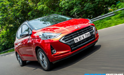 Hyundai-Grand-i10-NIOS-Turbo-1