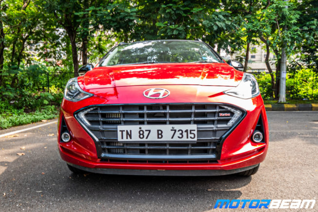 Hyundai-Grand-i10-NIOS-Turbo-11
