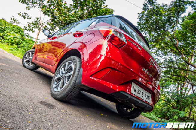 Hyundai-Grand-i10-NIOS-Turbo-12