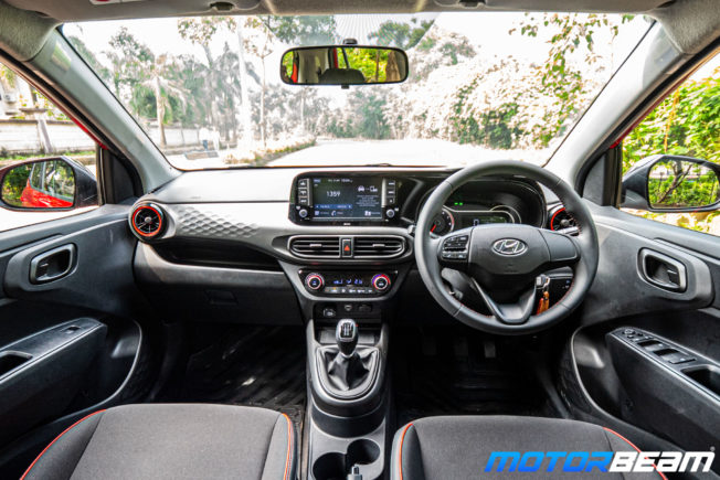Hyundai-Grand-i10-NIOS-Turbo-18