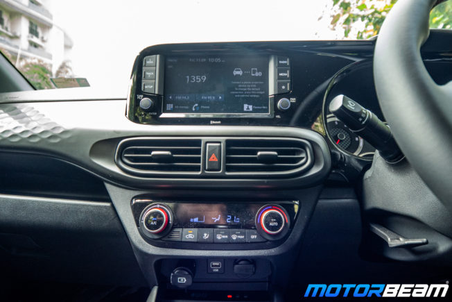 Hyundai-Grand-i10-NIOS-Turbo-19
