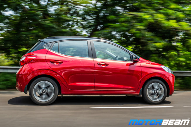 Hyundai-Grand-i10-NIOS-Turbo-2