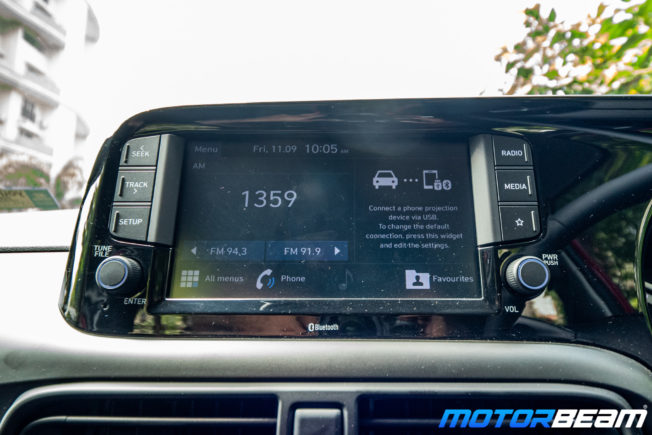 Hyundai-Grand-i10-NIOS-Turbo-20