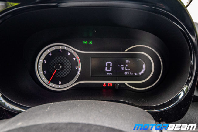Hyundai-Grand-i10-NIOS-Turbo-22