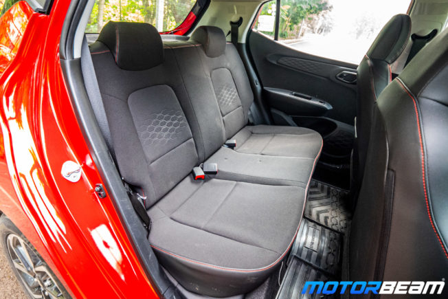 Hyundai-Grand-i10-NIOS-Turbo-23