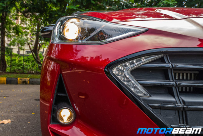 Hyundai-Grand-i10-NIOS-Turbo-26