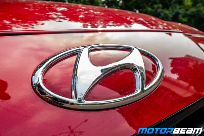 Hyundai-Grand-i10-NIOS-Turbo-27