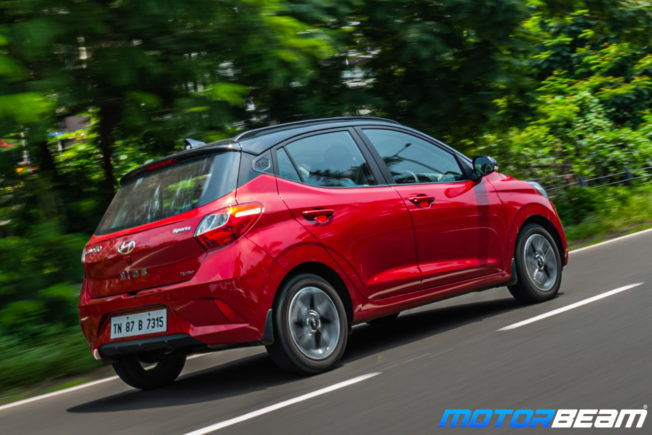 Hyundai-Grand-i10-NIOS-Turbo-3