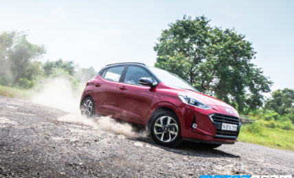 Hyundai-Grand-i10-NIOS-Turbo-31