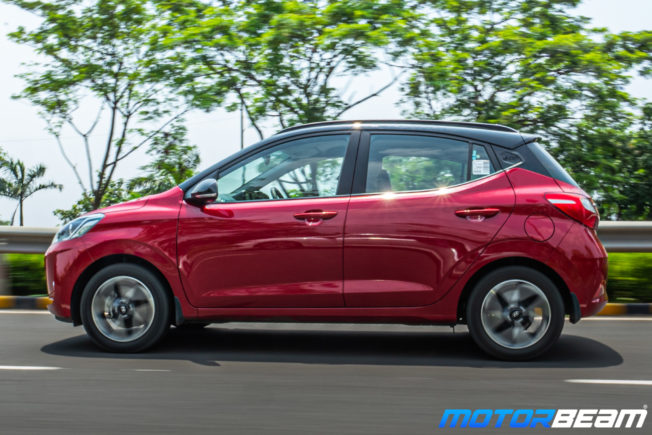 Hyundai-Grand-i10-NIOS-Turbo-4