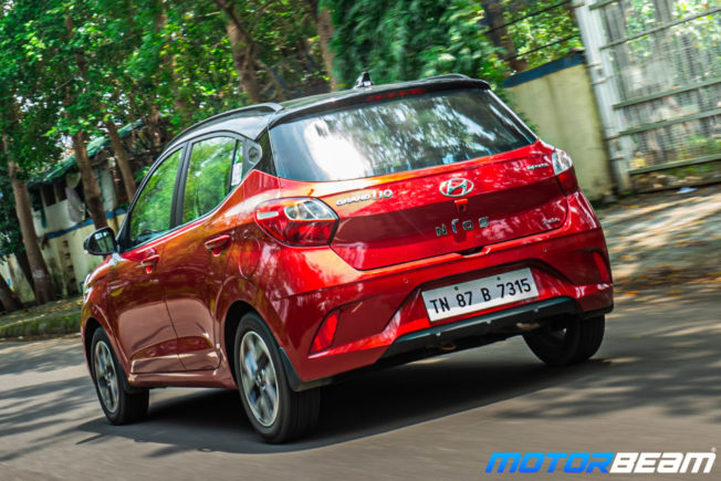 Hyundai-Grand-i10-NIOS-Turbo-5