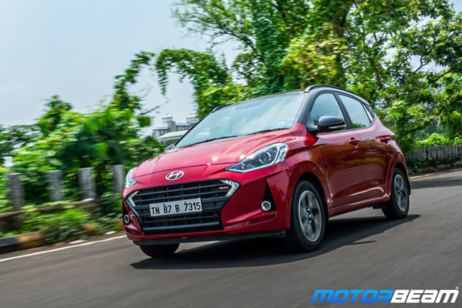 Hyundai-Grand-i10-NIOS-Turbo-6