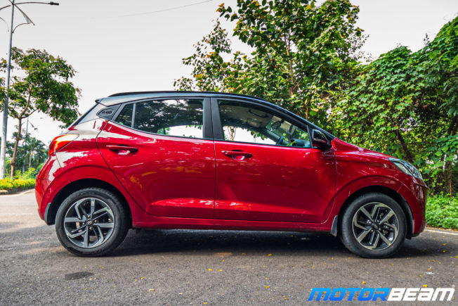 Hyundai-Grand-i10-NIOS-Turbo-9