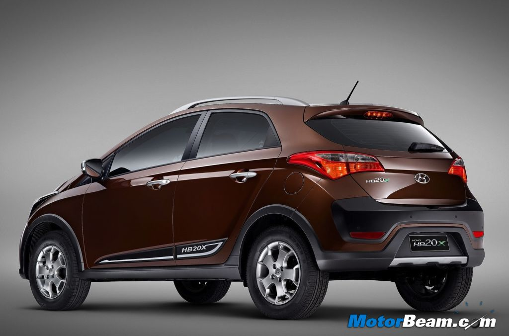 Hyundai India To Launch New Compact Suv Mpv