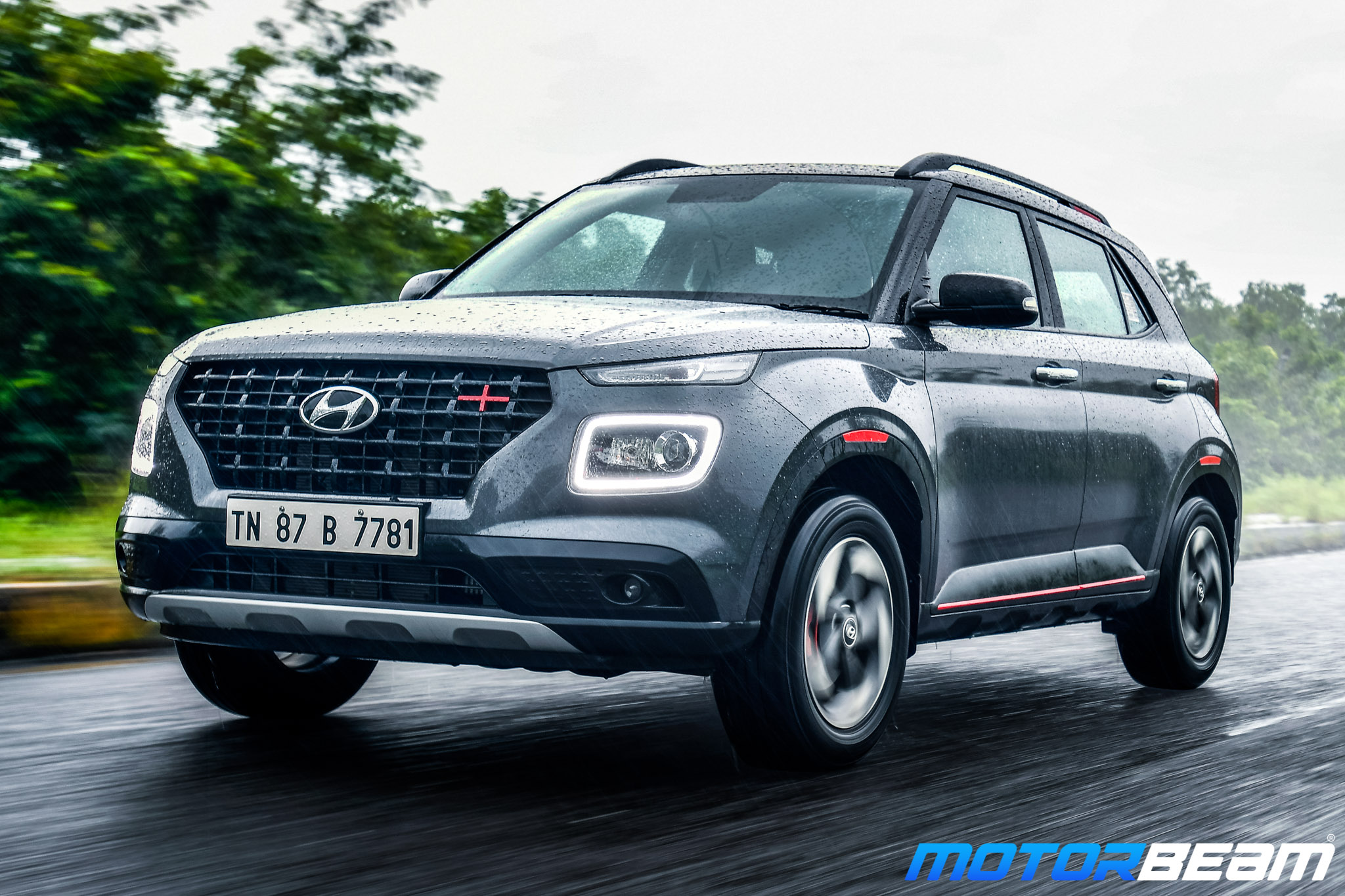 September 2021 Compact SUV Sales