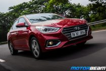 Hyundai Verna Pros Cons Hindi