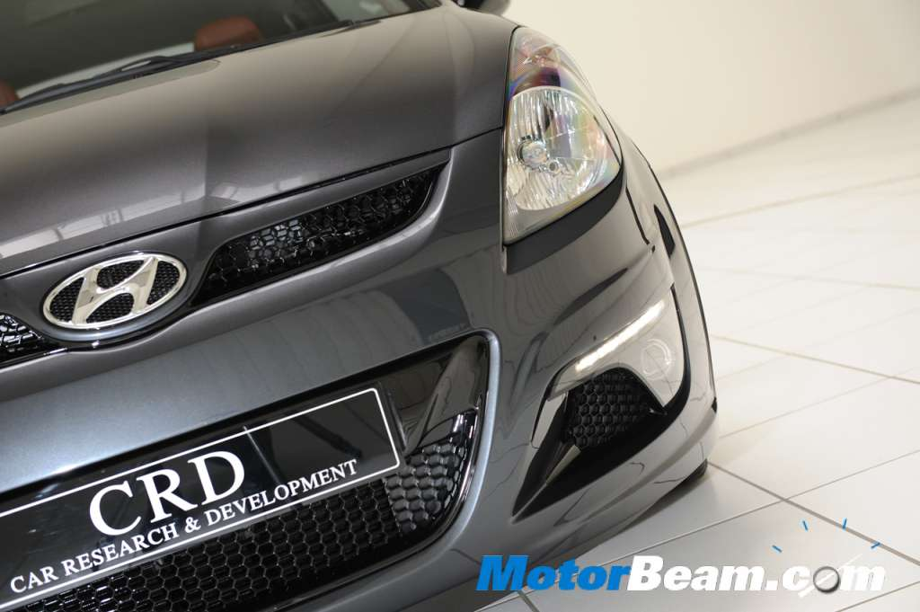 Hyundai_i20_Sports_Edition