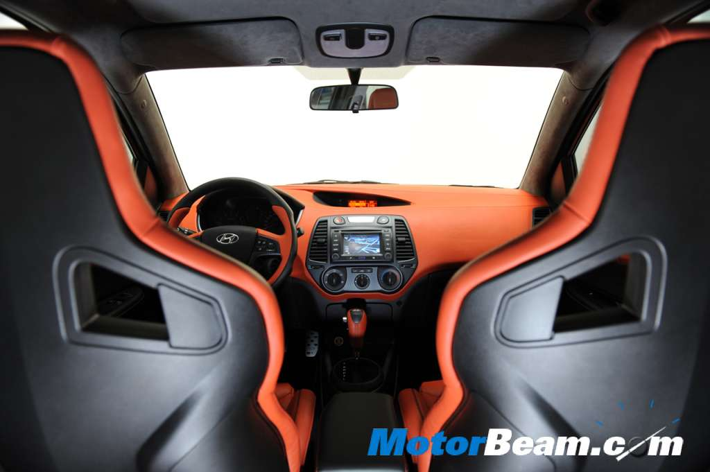 Hyundai_i20_Sports_Edition_Interiors