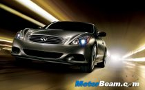 Infiniti_G37_Coupe_Convertible