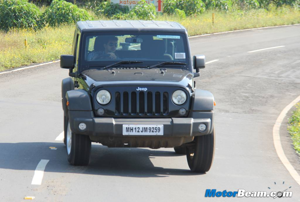new car releases in 2014New Car Launches In India In 2015  Upcoming SUVs