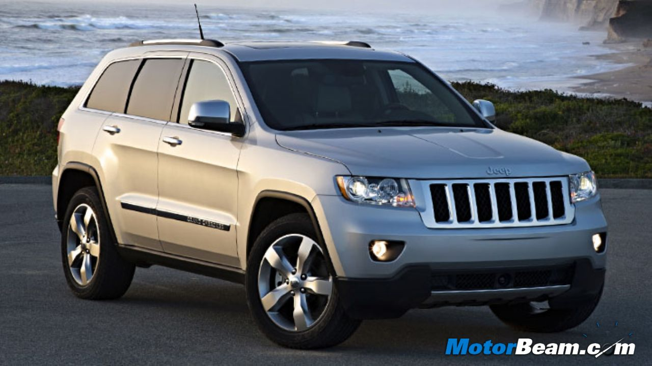 used grand newark sale vin nj in cherokee suv totowa laredo htm for near jeep