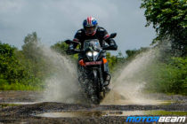 KTM 390 Adventure Video Review By Himalayan Owner