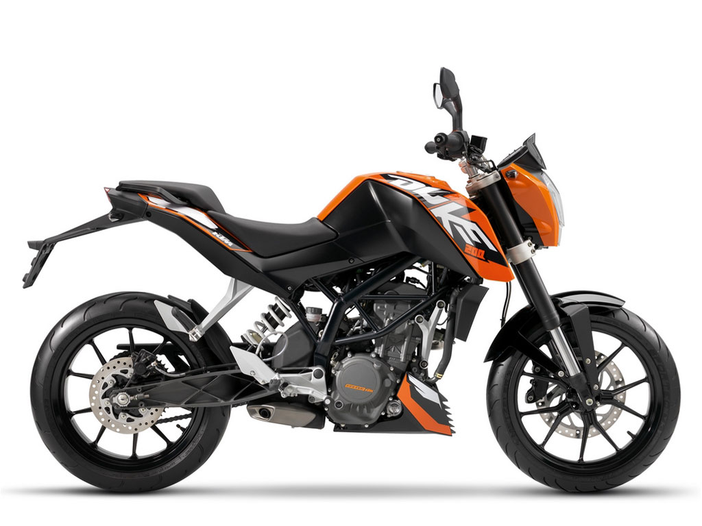 2018 ktm duke 200 t.  duke ktm duke 200 orange and 2018 ktm duke t k