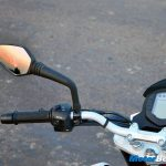 Top 2 Reasons To Use Bike Mirrors, Ways To Adjust Them