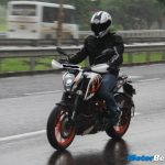 7 Tips For Riding Your Motorcycle During Monsoons