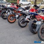 KTM RC 390 Ownership Experience