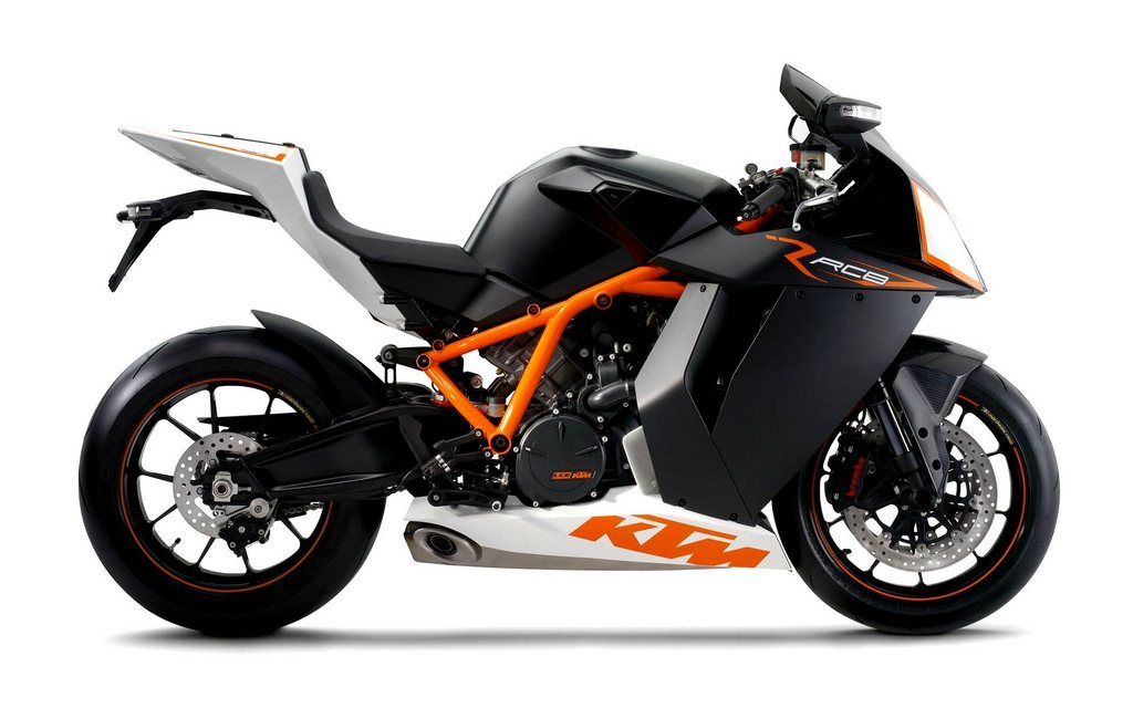 ktm to launch 250cc rc25 sports bike in india