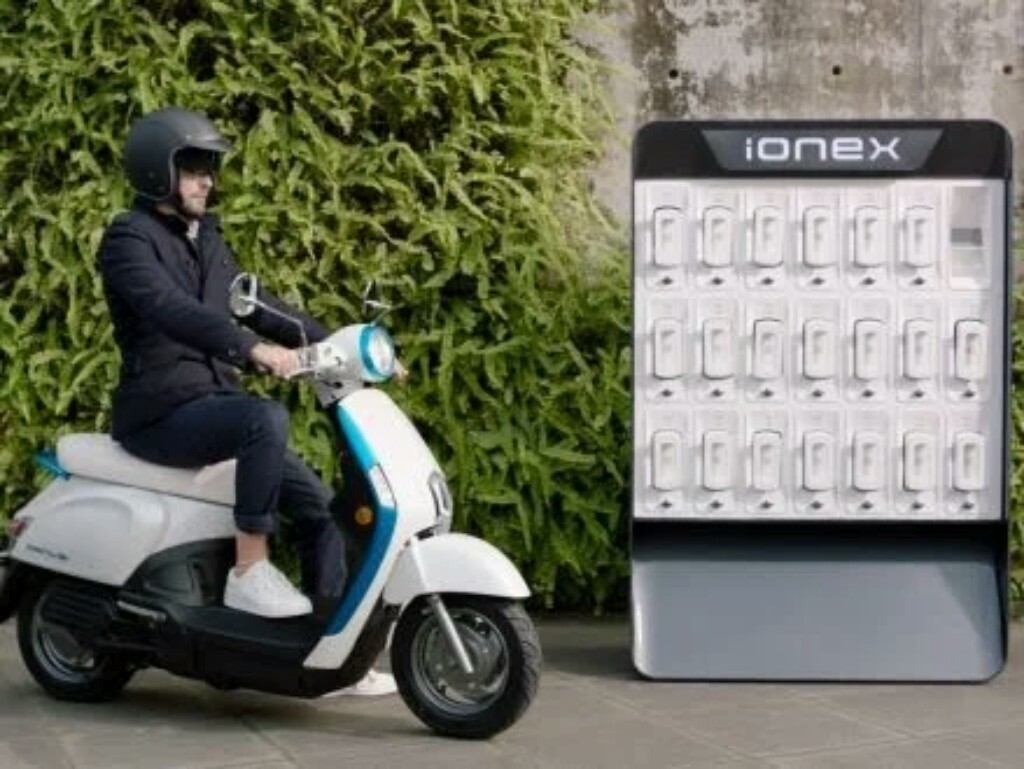 KYMCO Scooters India Entry Announced