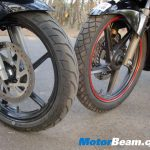 Top 4 Reasons Why Filling Nitrogen In Bike Tyres Is Beneficial