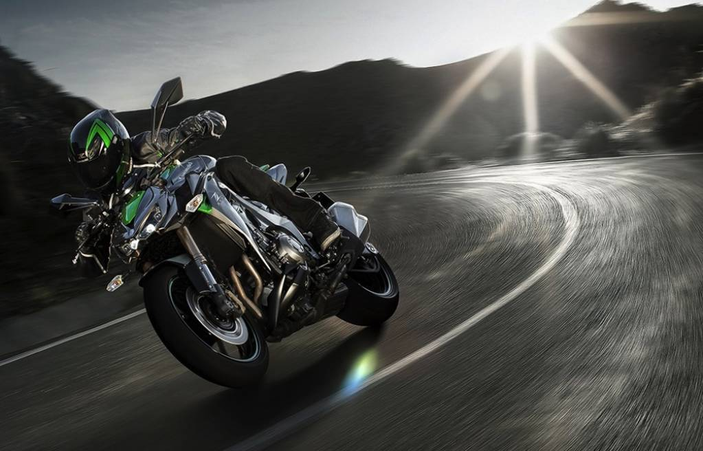 2014 Kawasaki Z1000 Specifications Pictures