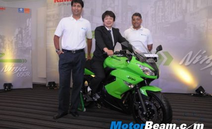 Kawasaki_Ninja_650R_India_Launch