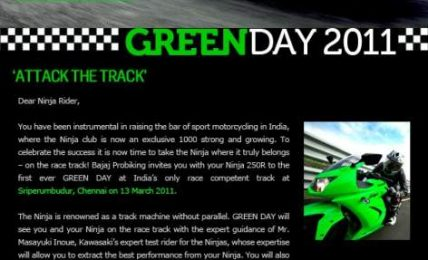 Kawasaki_Ninja_Green_Day
