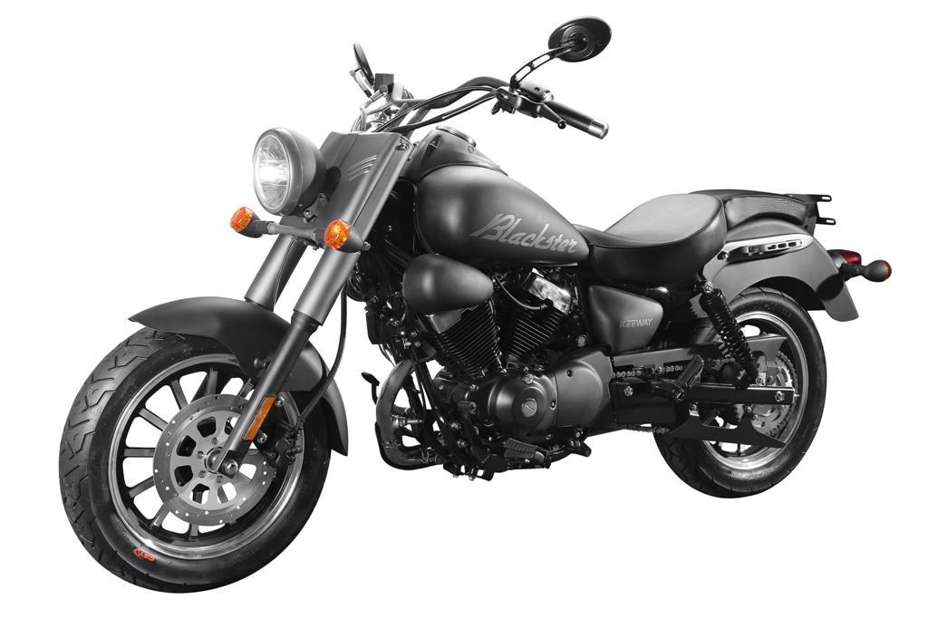 New Bike Launches In India 2015