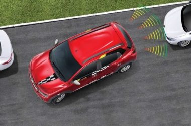Renault Kwid Silent Recall For Faulty Accelerator Pedal
