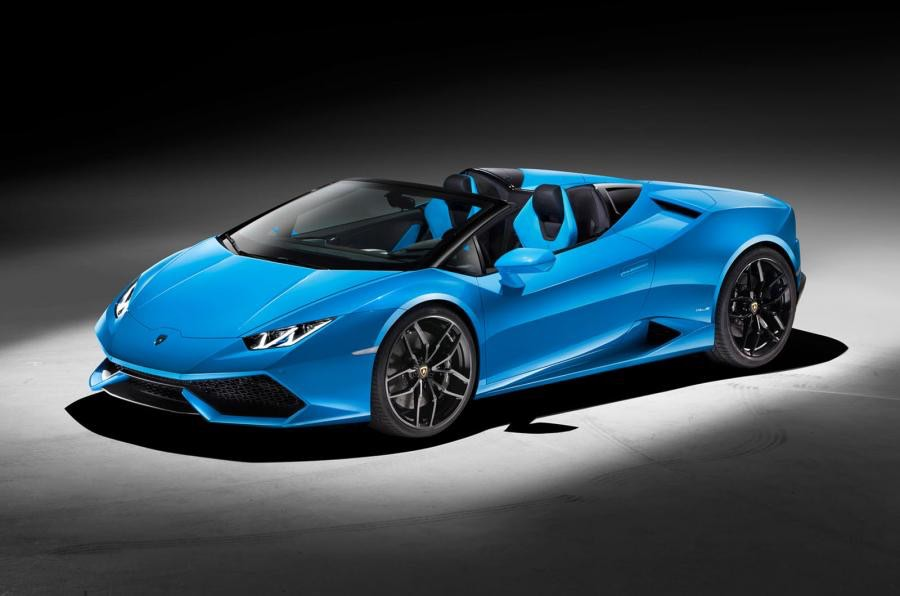 new car releases in usaNew Car Launches In India In 2016  Upcoming Sports Cars