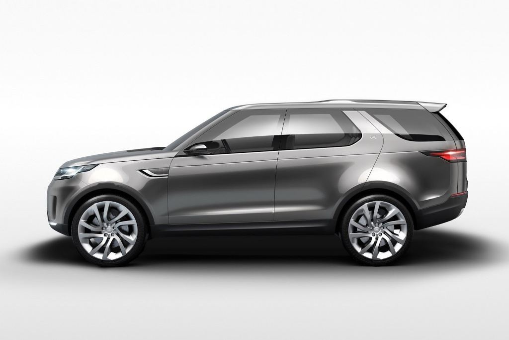 Land-Rover-Discovery-Vision-Concept-Side