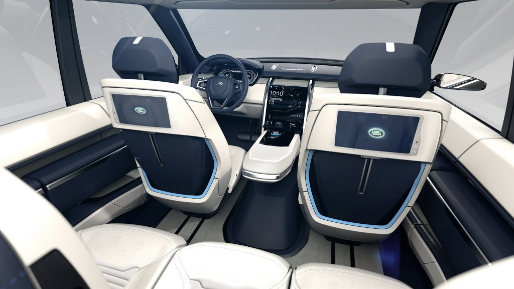 Land-Rover-Discovery-Vision-Human-Machine-Interface
