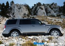 Land_Rover_Discovery_4