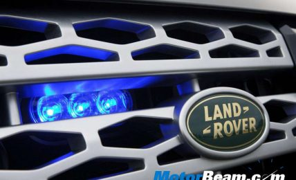 Land_Rover_Discovery_4_Armoured