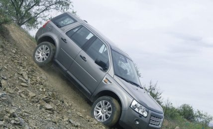 Land_Rover_Freelander_India